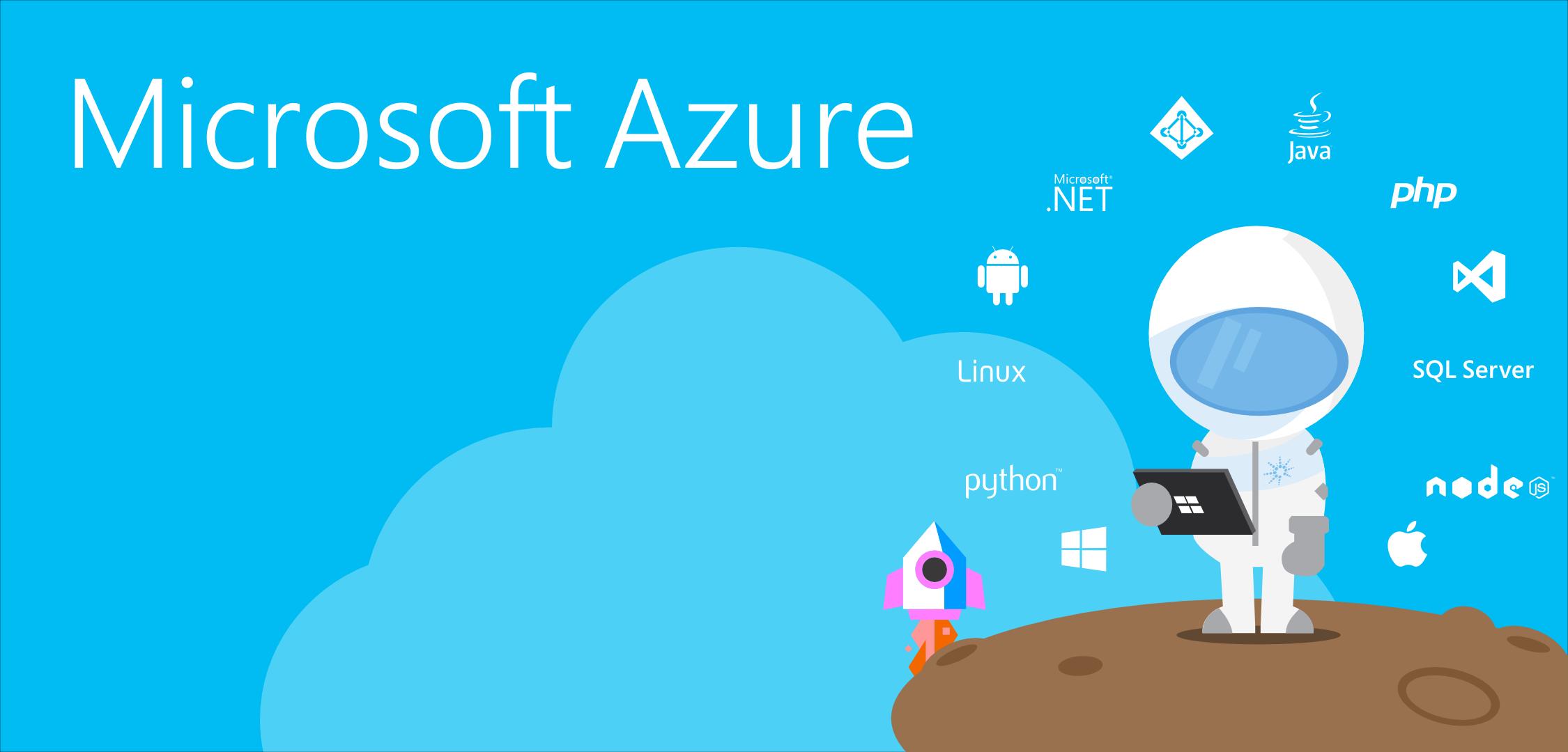 Garage Design Solutions Azure Cloud Services It Solutions Esense Software