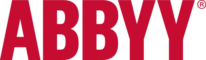 ABBYY_logo