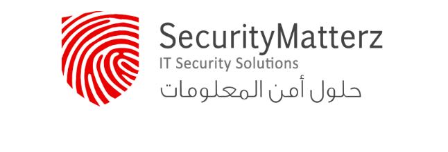 Security Matterz Logo-H
