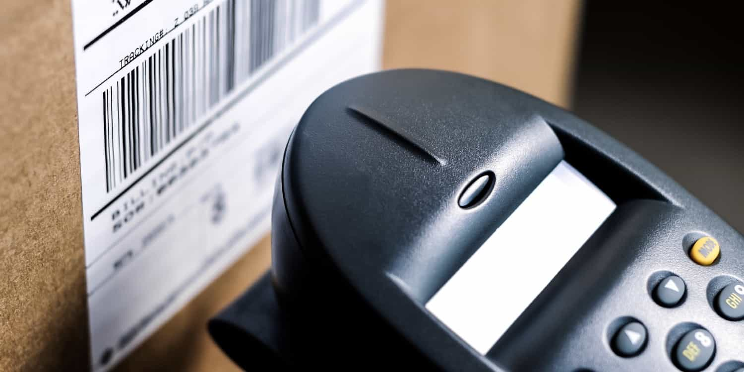 barcode-reader-size-article-main