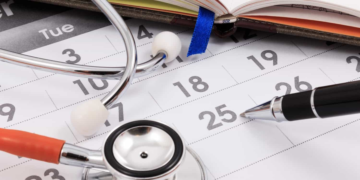doctor-calendar-size-article-main