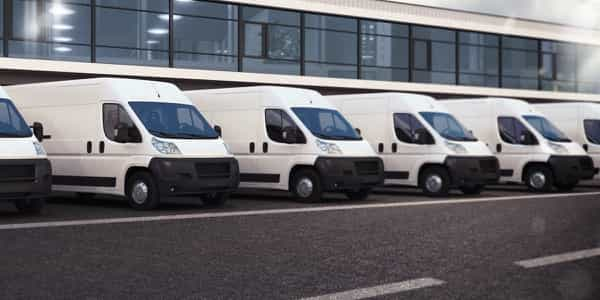 fleet-size-thumb