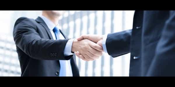 handshake-size-thumb