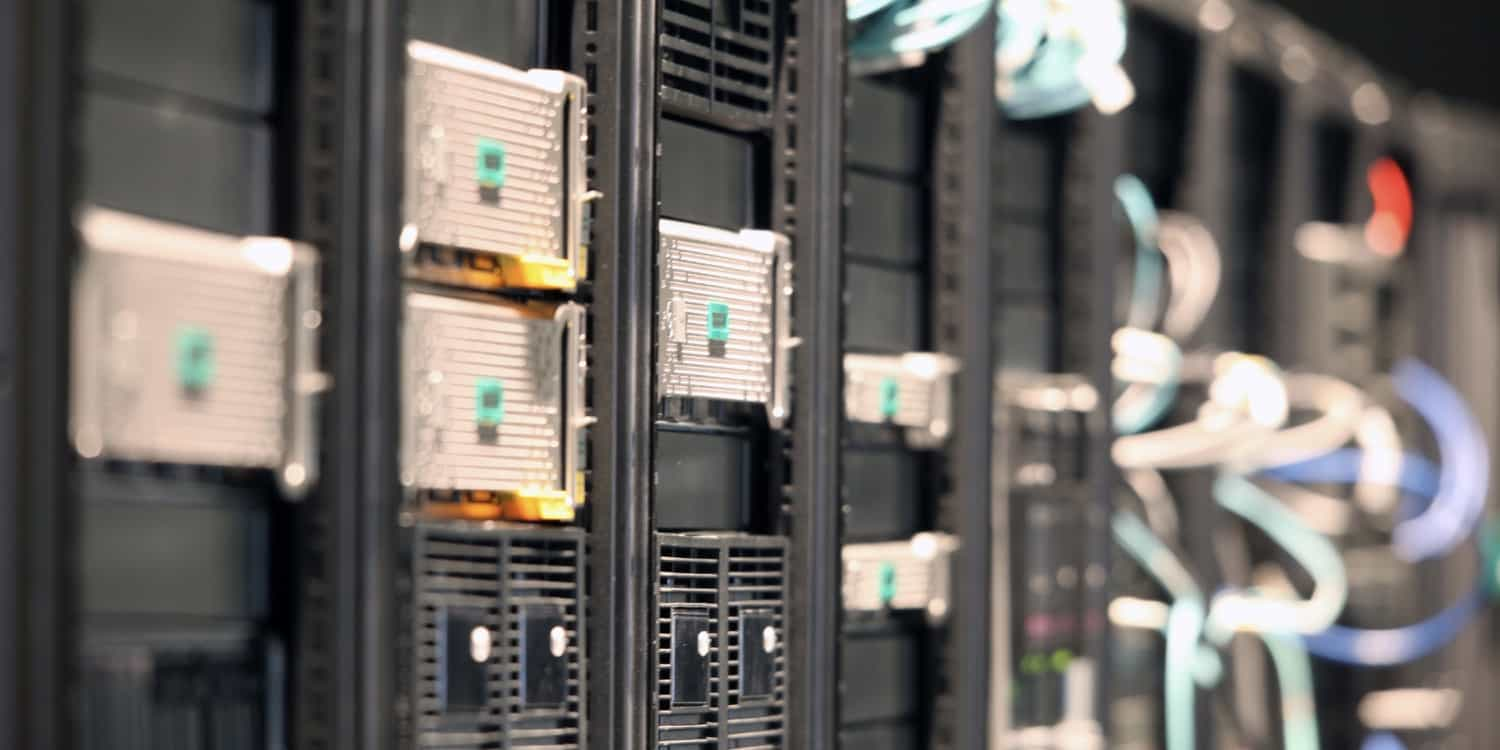 hpe-server-size-article-main