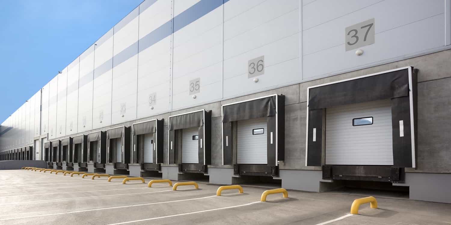 warehouse-gates-size-article-main