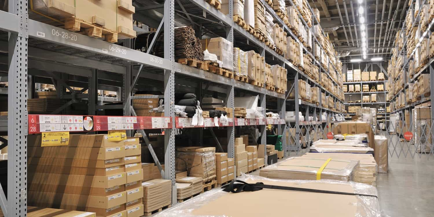 warehouse-size-article-main