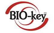 logo-bio-key