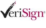 logo-veriSign