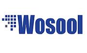 logo-wosool