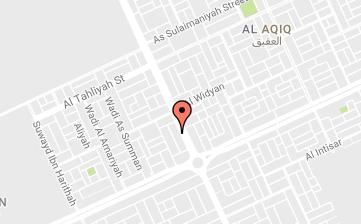 map-riyadh