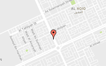 map-riyadh