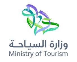 MT Logo