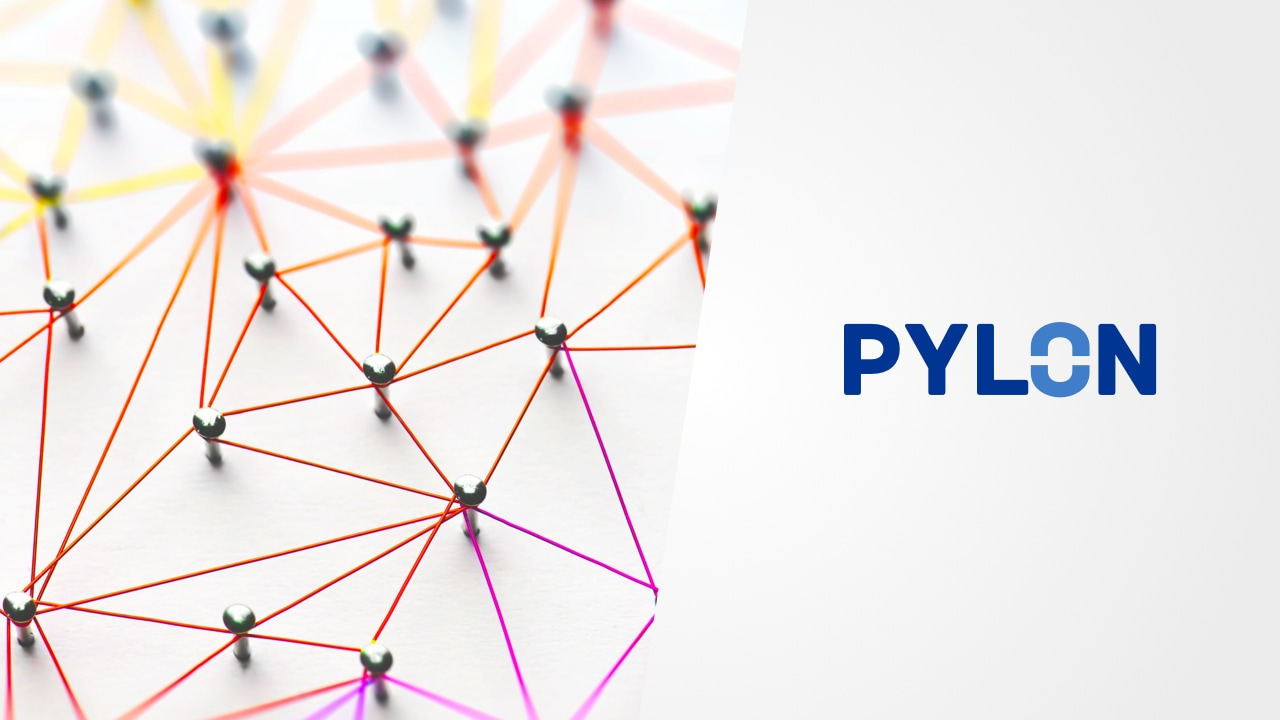 pylon-overview